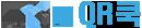 qrcook-logo2(130)