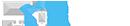 qrcook-logo-wb2-130